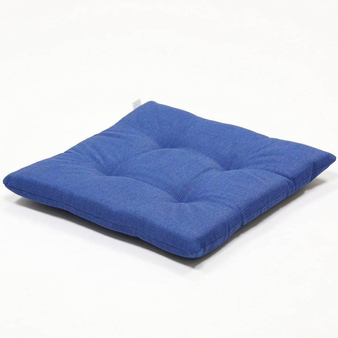 stuhlkissen halbrund interesting sitzkissen anthrazit halbrund x cm with stuhlkissen halbrund. Black Bedroom Furniture Sets. Home Design Ideas