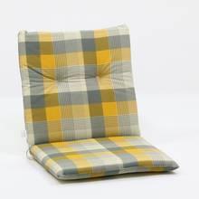 hochlehner auflagen 120 x 50 x 5 cm. Black Bedroom Furniture Sets. Home Design Ideas