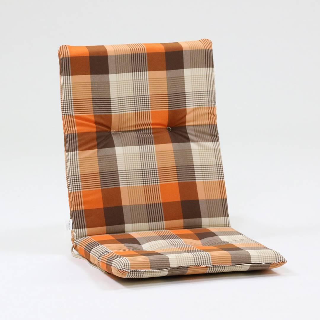 aufbewahrungstasche gartenauflagen. Black Bedroom Furniture Sets. Home Design Ideas